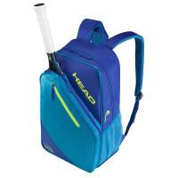Head Core ruksak plavo-žuti
