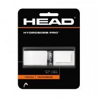 Head Tenis grip HydroSorb PRO