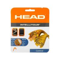 Head IntelliTour