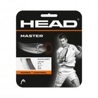 Head žica za reket Master 15L