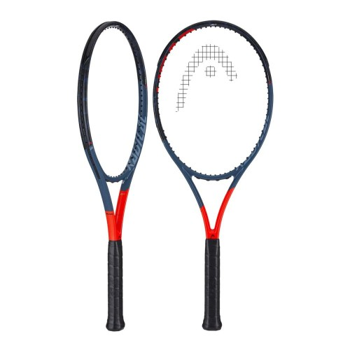 Head Graphene 360 Radical MP