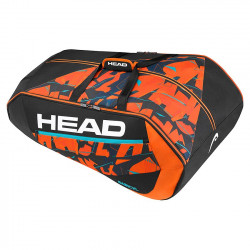 Head Radical Monstercombi 12R