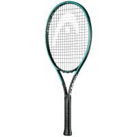 Head Graphene 360+ Gravity Junior