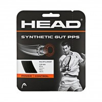 Head Synthetic Gut PPS 16 12m