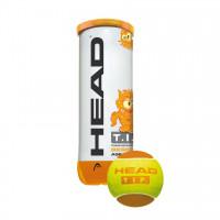 Head T.I.P. Orange x3