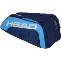Head Tour Team 12R Monstercombi 2020 Navy/Blue