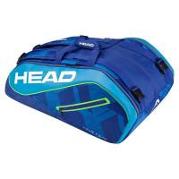 Head Tour Team Monstercombi 12R plava