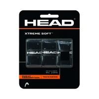 Head Xtreme Soft grip