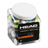 Head Xtreme Soft Display Box