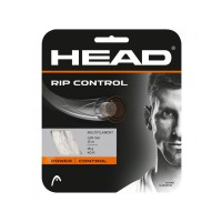 Head žica za reket Rip Control 17