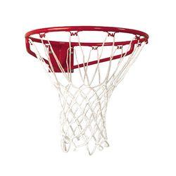 Košarkaški obruč Heavy Duty Goal