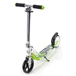 Romobil Hudora Big Wheel 180, zeleni