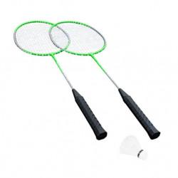 Hudora badminton set Fly High HD-11