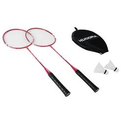 Hudora badminton set No Limit HD-22