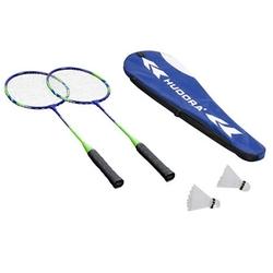 Hudora badminton set Winner HD-33