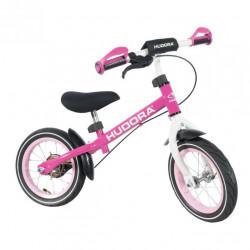 "Guralica Hudora Ratz Fratz Air 12"" pink"