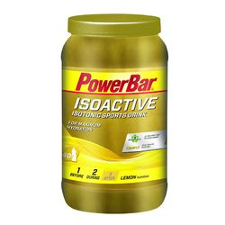 PowerBar Isotonic