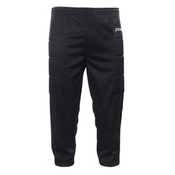 Joma vratarske hlače duge