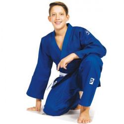 Judo kimono Club - plavi