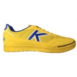 Kelme Trueno Sala žute tenisice