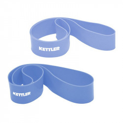 Set elastičnih traka Kettler