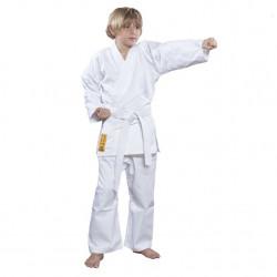 Karate kimono Kinsa