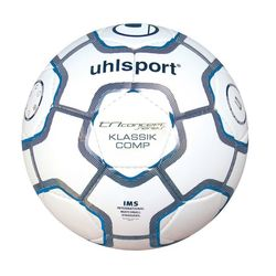Uhlsport TC Klassik Comp