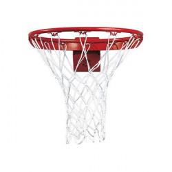 Košarkaški obruč Eurostandard eco zglobni