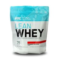 ON Lean Whey 930g čokolada