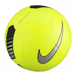 Nike nogometna lopta PITCH Training