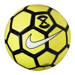 Nike nogometna lopta STRIKE X