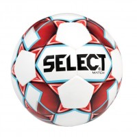 Select Match Special