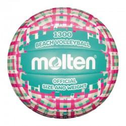 Molten V5B1300-CG Beach volley lopta
