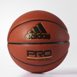 Lopta Adidas New Pro Basketball