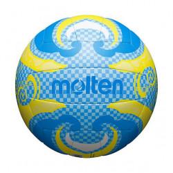 Molten V5B1502-C Beach volley