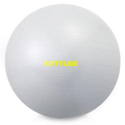 Gimnastička lopta Kettler Basic 65cm - antracit