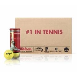 Wilson Championship x3 kutija
