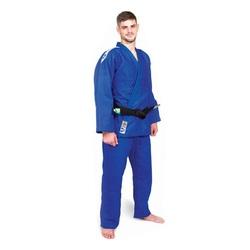 Judo kimono Profesional