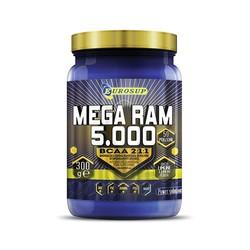 Prolabs Mega RAM 5000