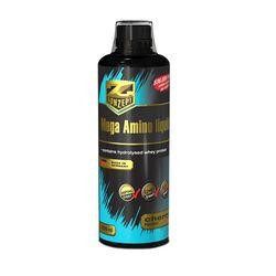 ZKonzept Mega Amino liquid