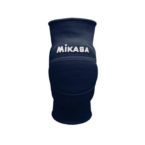 Mikasa štitnici Premier
