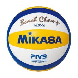 Mikasa VLS300 Lopta za beach volley