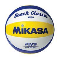 Mikasa VXL30 lopta za beach volley