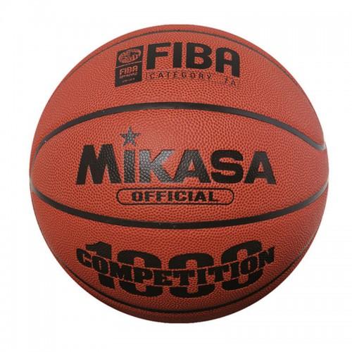 Mikasa BQC1000 lopta za košarku vel.6