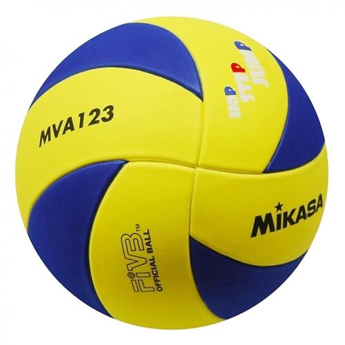 Mikasa MVA123 lopta za odbojku
