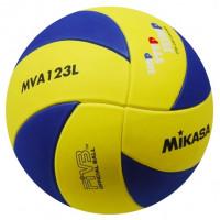 Mikasa MVA123L lopta za odbojku