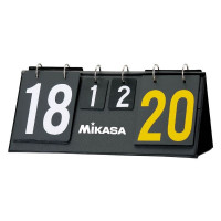 Mikasa stolni semafor