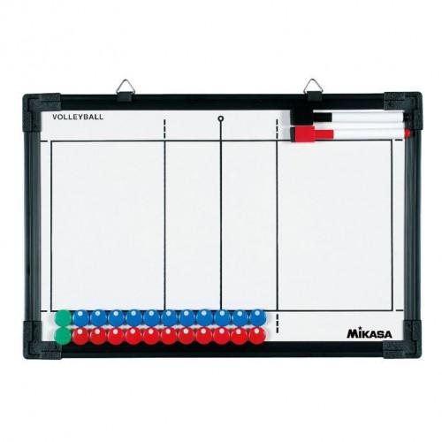 Mikasa trenerska taktik tabla