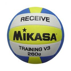 Mikasa V3RCTR Lopta za odbojku