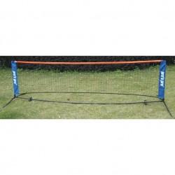 Prospro Mini tennis mreža 3m